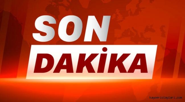 Son Dakika! Aşılamada Flash Gelişme Bakan Duyurdu